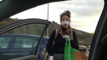 Italy's coronavirus lockdown: 4 women share what it's like to live in isolation
