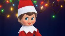 Elf On The Shelf Ideas To Get You Through Week One