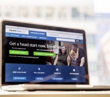 Obamacare enrollment soars in first 11 days