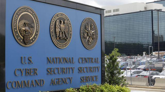 New info from series of briefings on NSA spy program