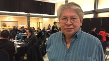 Sudden closure of Aklavik ice road leaves community angry, confused