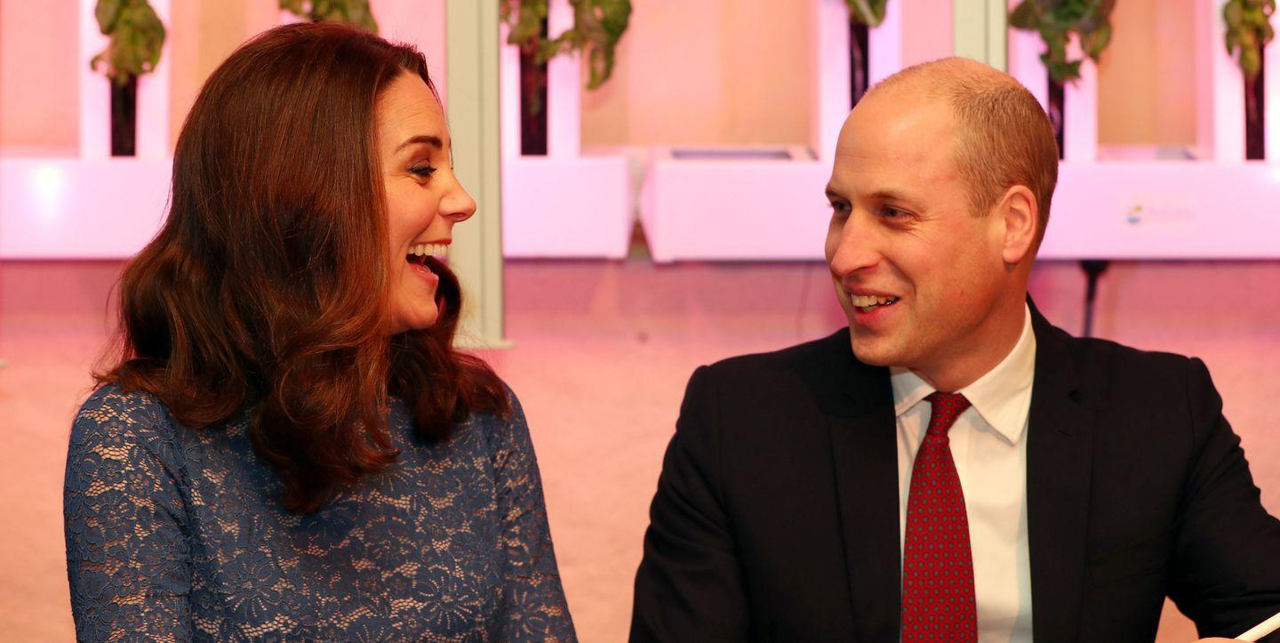 Why Kate Middleton and Prince William Broke Up During College