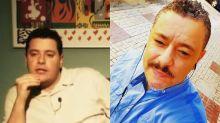 La nueva vida de Jorge Berrocal ('GH 1') alejado de la televisión