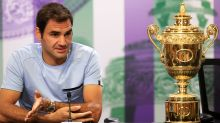 How this press conference 18 months ago came back to haunt Federer