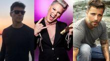 Tricô, poker e churrasco: conheça os hobbies de 8 celebridades