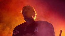 Teemu Selanne to the KHL?