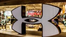 Factors Setting the Tone for Under Armour's (UAA) Q2 Earnings