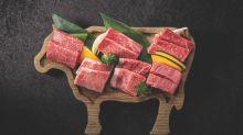 【尖沙咀美食】日式燒肉大合集!4%奇跡和牛+未來牛+JA全農和牛