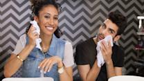 3 Steps to... - How to Wash Your Face Like a Pro
