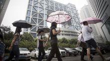 China Puts U.K. on Guard as Johnson Ponders His Huawei Decision