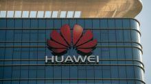 Huawei: 'não há nenhuma evidência' de espionagem para China