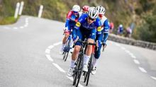 Cyclisme - Royal Drôme Classic - Boucles Drôme Ardèche: La Royal BernardDrôme Classic en direct vidéo