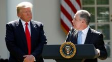 Scott Pruitt insincerely asked what's Earth's ideal temperature. Scientists answer