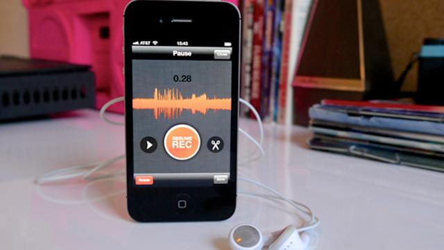 SoundCloud Talks Deal With Record Labels To Avoid Suit