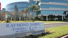Raymond James Financial CFO to retire; firm names two new C-level executives