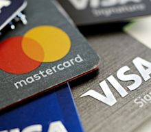 Visa, Mastercard Weigh Cutting Wirecard Ties After Scandal