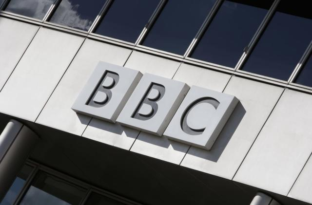 BBC iPlayer will require a TV licence from September