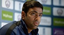 No Ashwin, the returns of Chennai Super Kings and Manchester United are not 'similar'