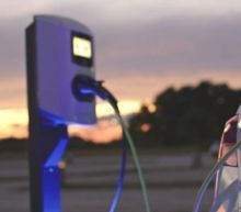 Electric vehicles could soon cost less than gas-powered vehicles