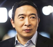 How Andrew Yang Broke All the Rules, and Fell On His Face