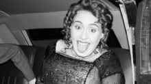 Adele threw herself a 'Titanic'-themed birthday party — but some fans complain that it's insensitive
