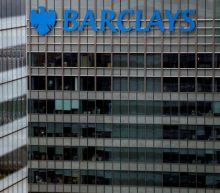 Barclays Activist Investor Edward Bramson Sells Entire Stake