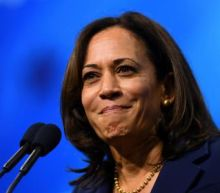 I used to be critical of Kamala Harris. Now I am going to defend her at every turn