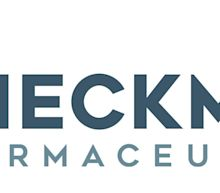Checkmate Pharmaceuticals Announces Initiation of Patient Dosing in Phase 2 Head and Neck Cancer Trial