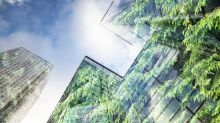 Natural Solutions: Are They Suitable Property Solutions For Climate Change?