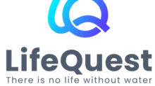 Lifequest's Subsidiary Biopipe Commissions First Plant in California and Receives Second Order for Its Sludge Free Sewage Treatment Plant