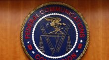 FCC proposes $120 million fine on Florida robocall scammer