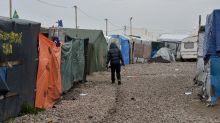 Key dates in history of Calais 'Jungle'