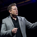 Elon Musk hints at when Tesla will reveal its next SUV (TSLA)