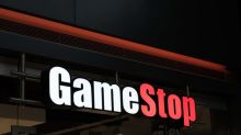 The Big Short's Michael Burry Is Going Long GameStop Stock: Should You?