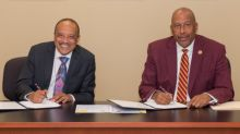 Ross University School of Medicine Partners with California State University, Dominguez Hills to Increase Physician Diversity