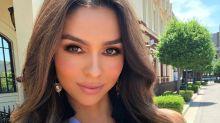 Ellas son las 5 latinas que compitieron en Miss USA; entérate cómo les fue