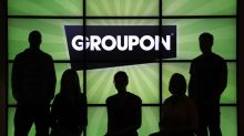 Groupon may be looking for a buyer, Boeing strikes major deal, KemPharm soars on drug test results
