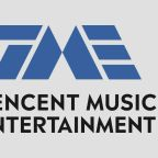 Tencent Music Ordered to Unwind Exclusive Content Deals With Global Labels