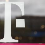 T-Mobile raises 2021 postpaid adds forecast on 5G strength