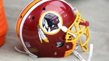 NFL紅人隊名涉種族歧視 傳將宣布更名