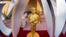 Hier steppt vor und nach den Oscars 2020 der Bär