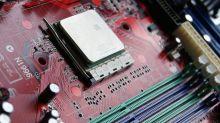AMD's New EPYC 7H12 CPU Offers Higher Clock Speed