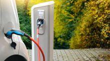 Blink Charging and General Motors Ink EV Charging Agreement