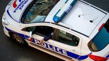 Caen: une personne gravement brûlée après une intervention policière, l'IGPN a été saisie