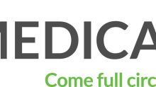 Zomedica to Remain Domiciled in Canada