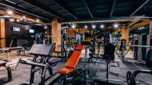 Réouverture des salles de sport : les dates, les mesures de protection…