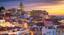 10 of the best novels set in Portugal – that will take you there