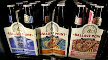 The most important part of any craft beer M&A deal: Keep it local
