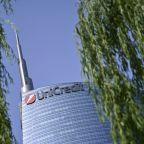 UniCredit climbs back into profit