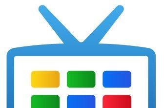 Logitech Revue gets a Google TV v1.3 update too, WMA support for everyone
